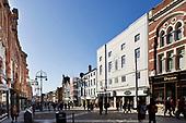 Queens Arcade, Leeds - Low Res files