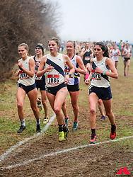 USATF Club Cross Country Championships