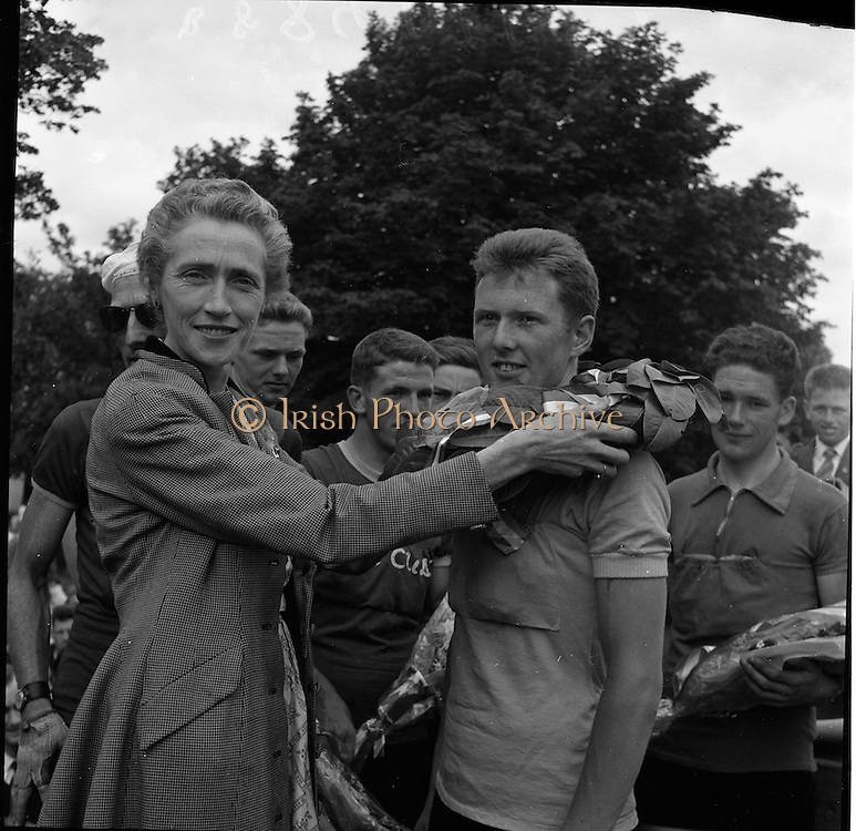 25/06/1961<br />