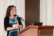 Événemet corporatif de la SCDA à  Hotel InterContinental / Montreal / Canada / 2014-05-08, Photo © Marc Gibert / adecom.ca