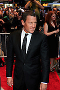 Lance Armstrong at Time's 100 Most Influential People in the World hels at Jazz at lincoln Center on May 8, 2008..The Time 100 is not a ist of the smartest, most powerful, or the most talented, but it is a thoughtful and sprightly survey of the most influential individuals in the world. The list is divided into five subsections: Leaders & Revolutionaries; Builders & Titans; Artists & Entertainers; Scientists & Thinkers; and Heroes and Pioneers