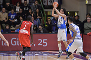 DESCRIZIONE : Beko Legabasket Serie A 2015- 2016 Dinamo Banco di Sardegna Sassari - Openjobmetis Varese<br /> GIOCATORE : Giacomo Devecchi<br /> CATEGORIA : Tiro Tre Punti Three Point Controcampo<br /> SQUADRA : Dinamo Banco di Sardegna Sassari<br /> EVENTO : Beko Legabasket Serie A 2015-2016<br /> GARA : Dinamo Banco di Sardegna Sassari - Openjobmetis Varese<br /> DATA : 07/02/2016<br /> SPORT : Pallacanestro <br /> AUTORE : Agenzia Ciamillo-Castoria/L.Canu