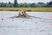 Race: 46  Women's Coxed Fours - Championship - Final<br /> <br /> The Metropolitan Regatta 2019<br /> Sunday<br /> <br /> To purchase this photo, or to see pricing information for Prints and Downloads, click the blue 'Add to Cart' button at the top-right of the page.