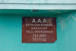 AAA Bombs
