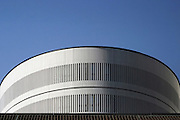 Italy, Milan, Opera House