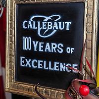 Callebaut-Feb23