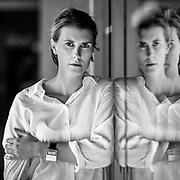 Wanted.law © 2Photographers - Paul Gheyle & Jürgen de Witte