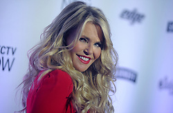 Christie Brinkley attends Sports Illustrated Swimsuit 2017 NYC launch event at Center415 Event Space on February 16, 2017 in New York City, NY, USA. Photo by Dennis Van Tine/ABACAPRESS.COM
