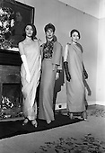 1963-30/01 Nelli Mulcahy Spring Collection