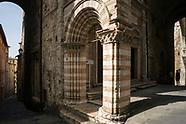 ITALY - Perugia