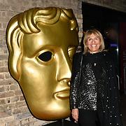 Jane Lush arrivers at the BAFTA Children's Awards 2018 at Roundhouse on 25 November 2018, London, UK.