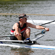 F1x Henley Masters 2015