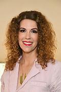 BEVERLY HILLS, CALIFORNIA - MAY 31: Jenni Luke at Step Up Inspiration Awards at the Beverly Wilshire Four Seasons Hotel on May 31, 2019 in Beverly Hills, California. (Photo by Araya Diaz)