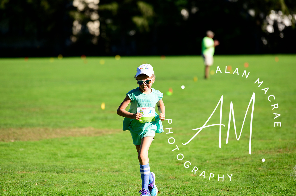 Healthy Kids Running Series- Concord, NH (Alan MacRae photo)