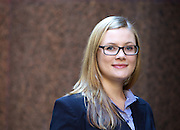 Portraits of  staff for website.