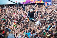 360147-Sfeer Tomorrowland-De Schorre Boom