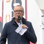NLD/Zandvoort/20180520 - Jumbo Race dagen 2018, Olav Mol