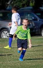 20sept14-Sea Snakes v Soccer Stars