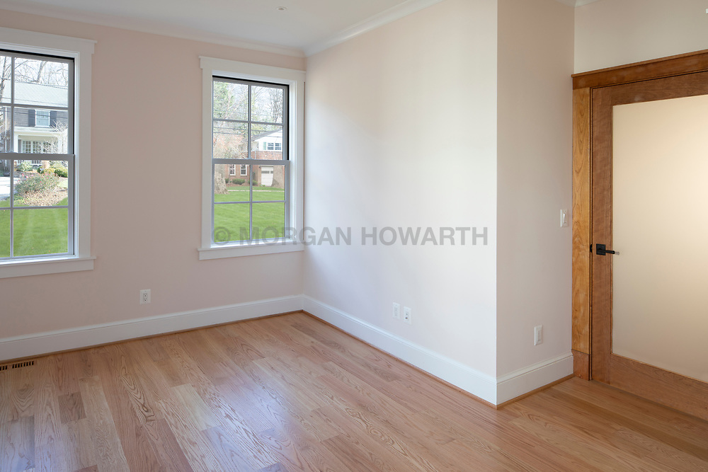 7816 Aberdeen new construction kitchen, full complete construction hallway stairs office VA2_229_899 Invoice_4013_7816_Aberdeen_Landis