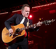 Kiefer Sutherland ,Carling Academy Oxford