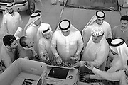 Saudi, editorial, market, farmers, date, auction, date, business, people, transactions, negotiation, day to day life, insight