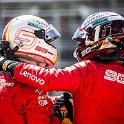 Formula 1 - Canadian Grand Prix 2019