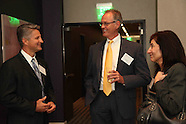 Arizona Business Bank Economic Update