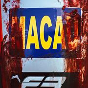 66th Macau F3 Grand Prix