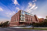 03-31-20 New EOAS Building