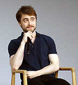 The Apple Store Presents Daniel Radcliffe And Paul Dano Swiss Army Man