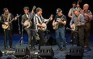 012013 Banjo Summit