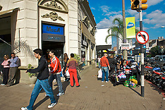 Free Shops de Rivera