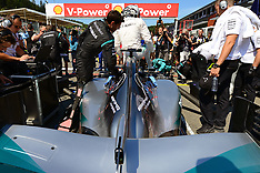 2015 rd 11 Belgian Grand Prix