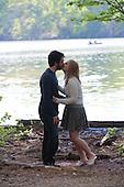 Mackenzie and Derek 2016-04