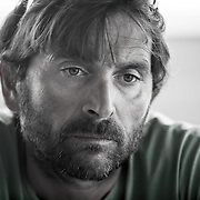 Fabien Sellier / Bateau Julilacion