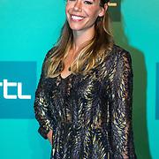 NLD/Halfweg20190829 - Seizoenspresentatie RTL 2019 / 2020, Nicolette Kluijver