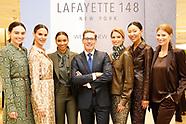 NM. Lafayette 148. Dan Lawson PA. 9.12.19