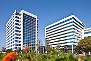 Newport Beach Commercial Business Buildings