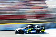 May 20, 2017: NASCAR Monster Energy All Star Race. ERIK JONES