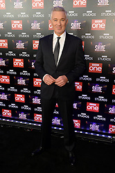 Martin Kemp attending the BBC Let It Shine launch, The Ham Yard Hotel, London. Picture Credit Should Read: Doug Peters/EMPICS Entertainment
