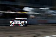 March 19-21, 2015 Sebring 12 hour 2015: Edwards/Luhr/Klingmann, GER BMW Team RLL GTLM