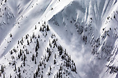 OnX Backcountry Winter Gallery