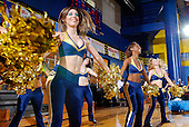 FIU Golden Dazzlers