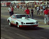 1979 Pro Stock