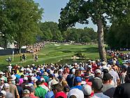 100th PGA Golf Championship