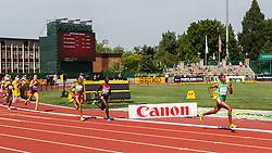 women's 1500 meters, Dawit Sayaum, Ethiopia, Tsegay, Keter, Alexa Efraimson, USA