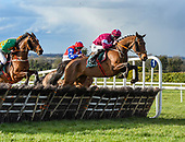 Navan Races 21/02/21