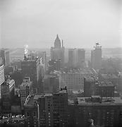 9969-C-24 Chicago, January 1952
