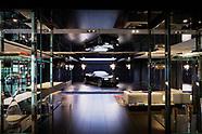Interiors 061118