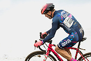 2018 Pan American Cyclocross Championships - part one